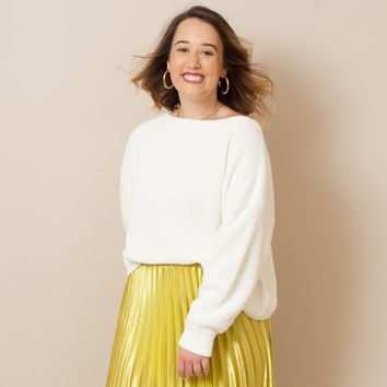 French Connection - Millie Mozart Sweater