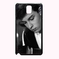 Shawn Mendes pict 7b8c3631-df34-469a-9dad-9710a1d18d57 FOR SAMSUNG GALAXY NOTE 3 CASE**AP*