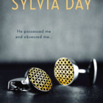 Bared to You (Crossfire Series #1) by Sylvia Day, Paperback | Barnes & Noble®