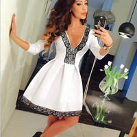 Women's clothing on sale = 4473851012