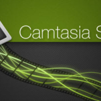 Camtasia Studio 8.6.0.2079 Crack Incl Serial Key 2016
