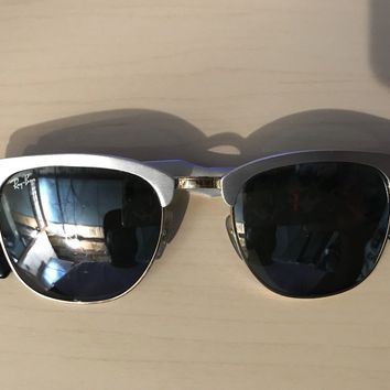 ray ban sunglasses men used