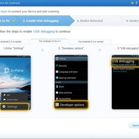 Wondershare Dr Fone Crack and Registration Key Full Free