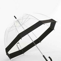 Bubble Umbrella-