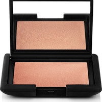 NARS - Highlighting Blush - Satellite of Love