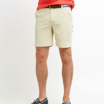 Vineyard Vines - Saltwash Island Short 8""