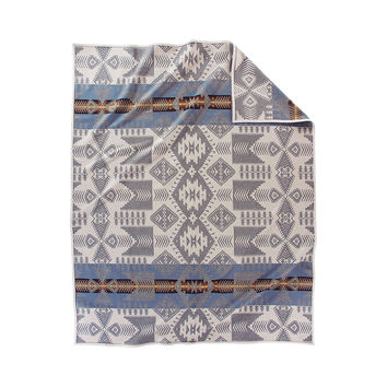 Aspen Blanket by Pendleton
