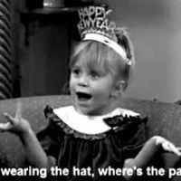full house quotes - Google Search