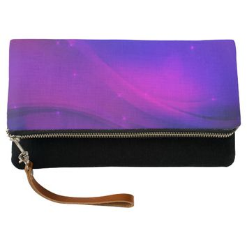 Dark Wave Clutch