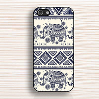elephant iphone case,porcelain pattern case,iphone 5c case,classical iphone 5s case,iphone 5 case,iphone 4 case,elephant iphone 4s case