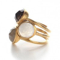 Johnny Was | Trio Ring | Women's Jewelry | Johnny Was