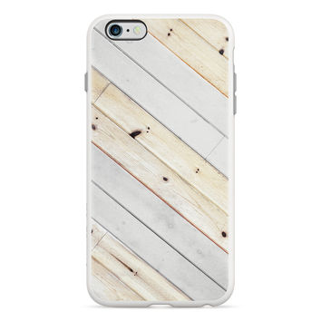 Woodflooring PlayProof Case for iPhone 6 Plus / 6s Plus