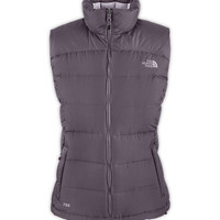 The North Face Women's Jackets & Vests VESTS WOMEN'S NUPTSE® 2 VEST