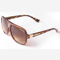 LV Trending Women Men Casual Summer Sun Shades Eyeglasses Glasses Sunglasses #3 I-ANMYJ-BCYJ
