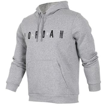 Trendsetter  Jordan  Men  Fashion Cotton Top Sweater Hoodie