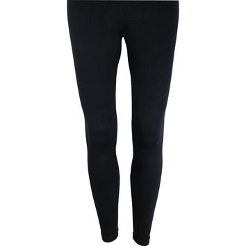 Ultimate Leggings in Black