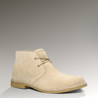 UGG® Leighton for Men | Dress Oxfords at UGGAustralia.com
