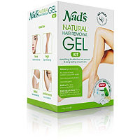 Nads Natural Gel Kit Ulta.com - Cosmetics, Fragrance, Salon and Beauty Gifts