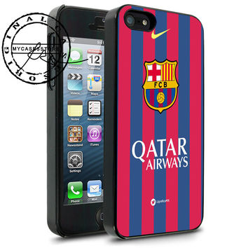 Football Club Barcelona iPhone 4s iPhone 5 iPhone 5s iPhone 6 case, Samsung s3 Samsung s4 Samsung s5 note 3 note 4 case, Htc One Case