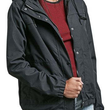 Volcom Enemy Stone Jacket | Nordstrom