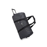 Products by Louis Vuitton: Neo Eole 65