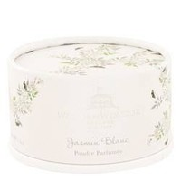 White Jasmine Dusting Powder By Woods of Windsor