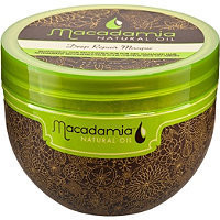 Treatment Macadamia Natural Oil Deep Repair Masque Ulta.com - Cosmetics, Fragrance, Salon and Beauty Gifts
