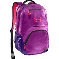 Under Armour Women's Exeter Backpack - Dick's Sporting Goods