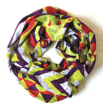scarf,infinity scarf, scarf, scarves, long scarf, loop scarf, gift