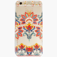 Ankit Fleur De Lis Iphone 6 Case Multi One Size For Women 26279895701
