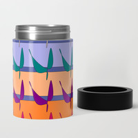 zappwaits look Can Cooler by netzauge