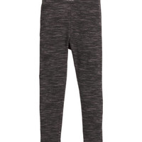 H&M Jersey Leggings $6.99