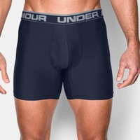 "Men's UA Original Series 6"" Boxerjock® 2-Pack 