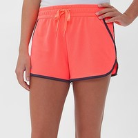 Under Armour® Rally Active Short