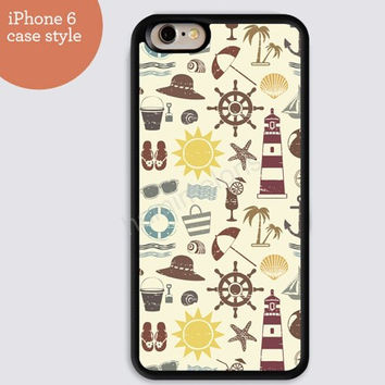 iphone 6 cover,Navigation tools iphone 6 plus,dream catcher Feather IPhone 4,4s case,color IPhone 5s,vivid IPhone 5c,IPhone 5 case 68