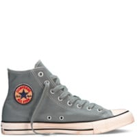 Chuck Taylor All Star Washed Twill - Converse