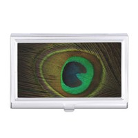 peacock-feather-186339_Fotor_PES_20160101.jpg Business Card Holder