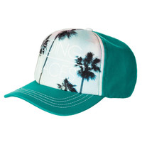 Shop Kit Hat by Element (#JAHT5KIT) on Jack's Surfboards