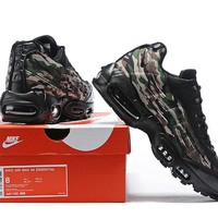 Air Max 95 ERDL Party Goes Full Camo 40-46