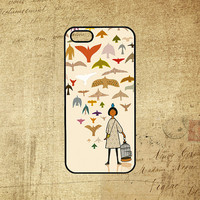 Birds  ,iphone wallpaper tumblr,Samsung galaxy S3 case,galaxy S4 case,note 2 case,iPod 5 case,iphone 4 case,iphone 4S case,iphone 5 case