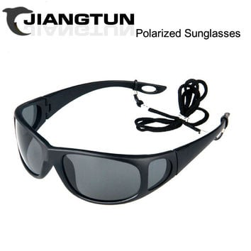 High-quality Polarized sports Sunglasses