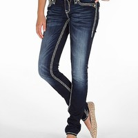 Rock Revival Saralyn Easy Skinny Stretch Jean