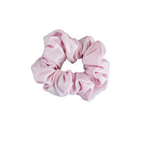 Shiny Scrunchie | Scrunchies | Accessories' Headwear | American Apparel