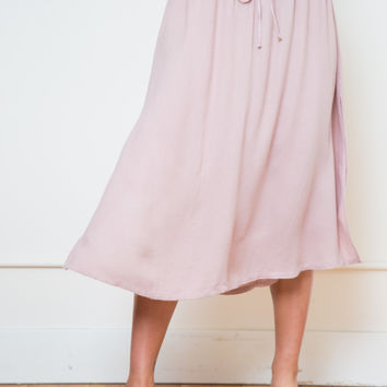 lacausa dada skirt
