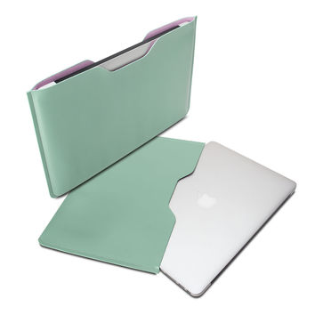 Sleeve Light for Apple MacBook Air 11 inch