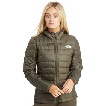 The North Face Padded Jacket | JD Sports