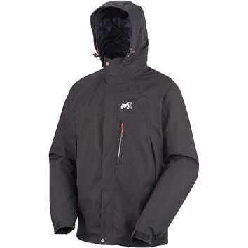 Millet Pobeda Insulated Jacket - Men's