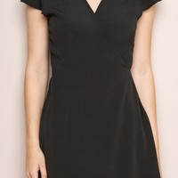 Robbie Dress - Just In