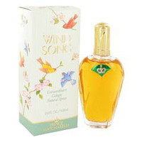 Wind Song Cologne Spray By Prince Matchabelli