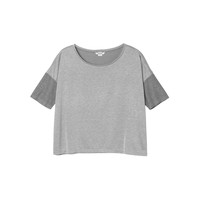 Marva top | Archive | Monki.com